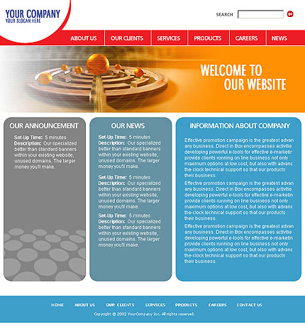 Raleigh Web Design Nc Website Design Gallery North Carolina Website Design Company Cary Raleigh Nc Website Design Company Tvlala Consulting Professional Website Design Company