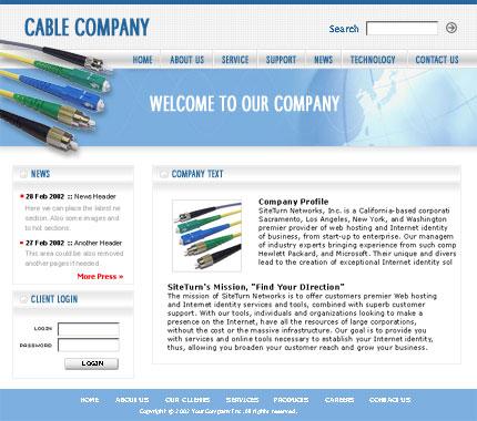 Raleigh Website Design Gallery Web Company North Carolina Website Design Company Cary Raleigh Nc Website Design Company Tvlala Consulting Professional Website Design Company